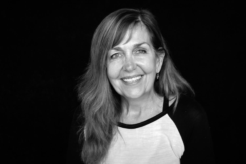 Leslie Wagner
