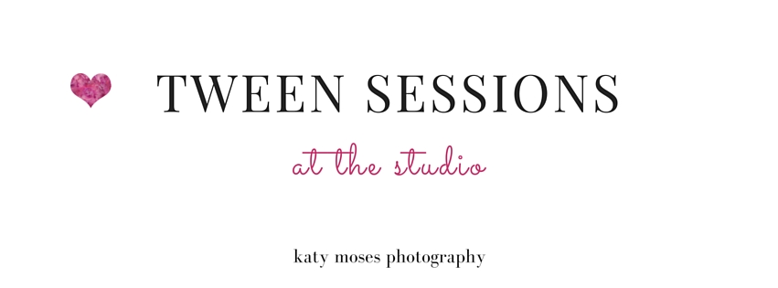 Tween Sessions Logo